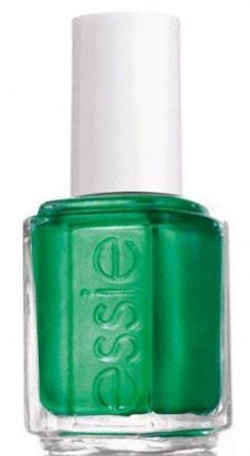 Essie Nail Polish ALL HANDS ON DECK aim to misbehave glimmer brights collection 2016 # e989
